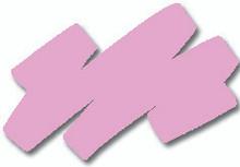 Copic Sketch Markers V05 - Azalea