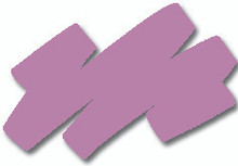 Copic Sketch Markers V95 - Light Grape