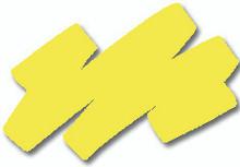Copic Sketch Markers Y19 - Napoli Yellow