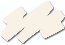 Copic Sketch Markers YR0000 - Pale Chiffon