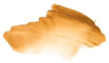 Archival Artist Oils 300ml Yellow Ochre S1