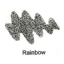 Kindy Glitz 36ml - Rainbow