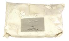 Art Spectrum Kaolin 500g - China Clay (China Dust)