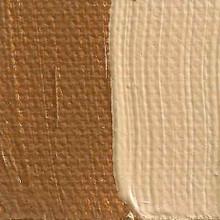 Rublev Artists Oil - S1 Italian Dark Ochre