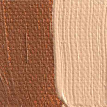 Rublev Artists Oil - S1 Italian Raw Sienna