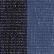 Rublev Artists Oil -  S3 Maya Blue