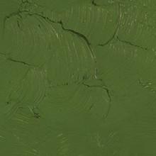Gamblin 1980 Oil Colors S2 Chromium Oxide Green 37ml