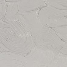 Gamblin 1980 Oil Colors S1 Neutral Grey 37ml