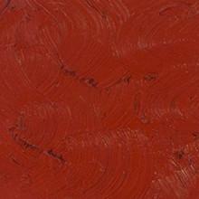 Gamblin Artist's Oil Colors Indian Red AG 150ml