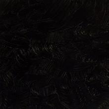 Gamblin Artist's Oil Colors Ivory Black AG 150ml