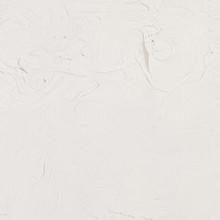 Gamblin Artist's Oil Colors Titanium-Zinc White AG 150ml