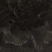 Gamblin Artist's Oil Colors Van Dyke Brown AG 150ml