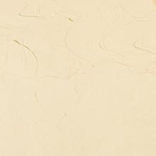 Gamblin Artist's Oil Colors Warm White AG 150ml