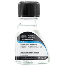 Winsor & Newton Blending Medium - 75ml