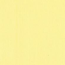 Maimeri Extrafine Classico Oil Colours 200ml - Brilliant Yellow Light