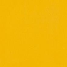 Maimeri Extrafine Classico Oil Colours 200ml - Cadmium Yellow Light