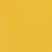 Maimeri Extrafine Classico Oil Colours 200ml - Cadmium Lemon Yellow