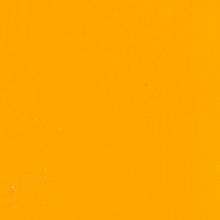 Maimeri Extrafine Classico Oil Colours 200ml - Cadmium Yellow Deep