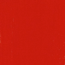 Maimeri Extrafine Classico Oil Colours 200ml - Cadmium Red Light