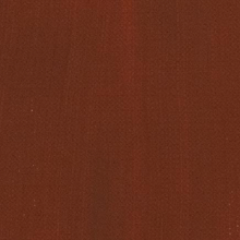 Maimeri Extrafine Classico Oil Colours 200ml - Burnt Sienna