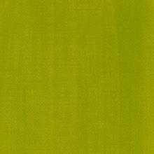 Maimeri Extrafine Classico Oil Colours 200ml - Cinnabar Green Yellowish