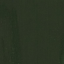 Maimeri Extrafine Classico Oil Colours 200ml - Cinnabar Green Deep