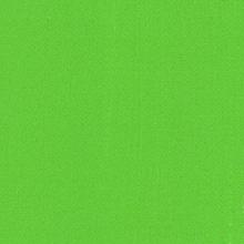Maimeri Extrafine Classico Oil Colours 200ml - Cadmium Green