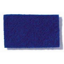 Handicraft and Decoration Felt - Dark Blue (115)