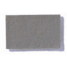 Handicraft and Decoration Felt - Medium Grey (137)