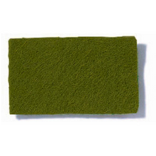 Handicraft and Decoration Felt - Olive (146)