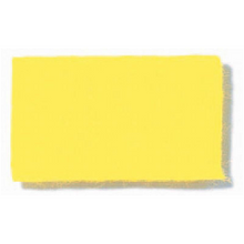 Handicraft and Decoration Felt - Lemon Yellow (147)