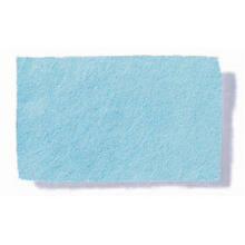 Handicraft and Decoration Felt - Light Blue (112)