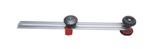 NT Cutter Rolling Circle Cutter - CL-100000P