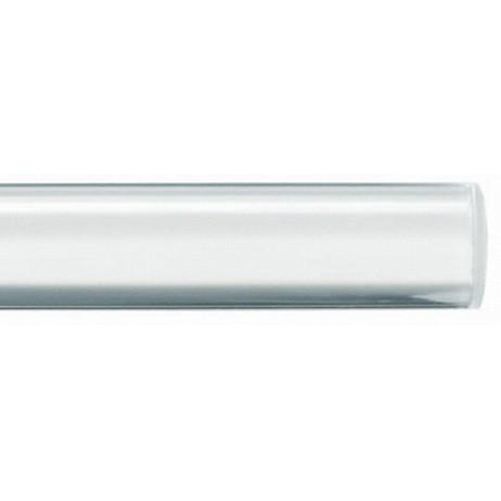 Acrylic Glass XT Colourless Rod