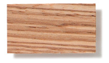Decoflex Veneer 300mm x 600mm - Zebra Wood