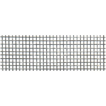Steel Flexible Wire Mesh - MW 1.6/0.36, 1000mm x 500mm