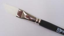 Lennie - Dagger - Size 4
