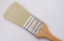 Escoda Natural - Varnish - Size 18