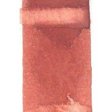 Rublev Artist Watercolours 15ml - S1 French Red Ocher