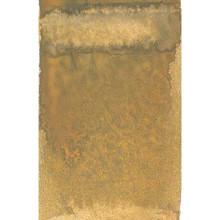 Rublev Artist Watercolours 15ml - S1 French Raw Sienna