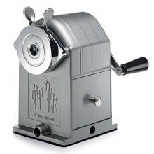 Sharpening Machine Metal      455.200