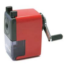 Sharpening Machine Plastic Red      466.070
