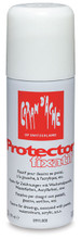 Caran D'Ache Protector Fixative Spray for Oil and Wax Pastels 170ml   |  911.000
