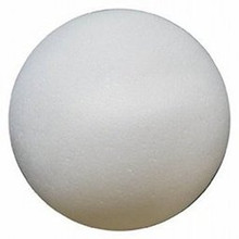Foam Ball - 75mm
