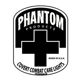 Image result for phantom lights military lights logo
