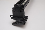 Phantom 2' Tube Light, with Alligator Clamps (Moveable)