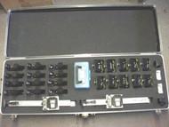 Phantom AEROMedical Evacuation Lighting Kit, Large