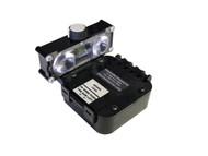 Phantom AEROMedical Evacuation Lighting Kit, Small