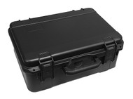 Phantom AZL-15 Case, Foam 12 Slots
