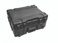 Phantom Large Gear Case 26 x 21 x 13